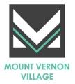 Mount Vernon Village